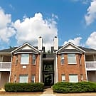 Waterford Place - Nashville, TN 37221
