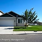 2536 Jason Loop - Richland, WA 99352