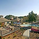 The Arbors Apartments - Tucker, GA 30084