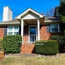 Lovely Two Bedroom Condo Available Immediately!! - Antioch, TN 37013