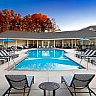 Oxygen at Centerpointe Apartments - Midlothian, VA 23114