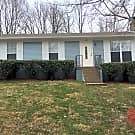 Ranch 3 Bedroom, 2 Full Baths in Oldham County - Louisville, KY 40241