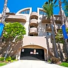 Palm Royale Apartments - Los Angeles, CA 90034