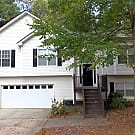 This 4 bedroom 2 bath home has 1530 square feet of - Dacula, GA 30019