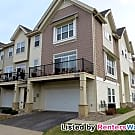 End Unit 3 BR 2.5 Bath in Bailey's Arbor / 2... - Woodbury, MN 55129