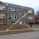 2 Bedroom, 2Nd Fl Apartment In Overbrook - Philadelphia, PA 19151