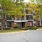 New Cambridge Apartments - Bristol, Connecticut 6010