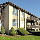 Forest Village Apartments - Williamsville, NY 14221