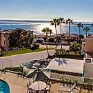 Ocean House on Prospect Apartment Homes - La Jolla, CA 92037