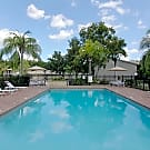 The Pinnacle Apartments - Fort Myers, FL 33907