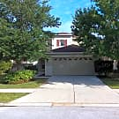 17529 Queensland - Land O'lakes, FL 34638