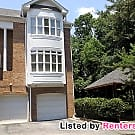 Gated 4 bed/4 bath with elevator just off Lenox... - Atlanta, GA 30324