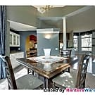 Stunning 6bd/4ba Home in Inver Grove Heights.... - Inver Grove Heights, MN 55077