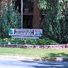 Whitewater Court Apartments - Whitewater, WI 53190