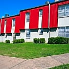 Garden Park Apartments - Greenville, TX 75401