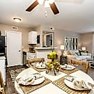Hilliard Station Apartments - Columbus, OH 43026