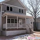 3 Bed 1.5 Bath Home In N Mpls!! Available May... - Minneapolis, MN 55411
