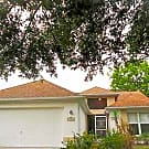 AWESOME 3/2  HOME LAKEVIEW - Fort Myers, FL 33919
