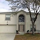 STUNNING 4/3.5 HOME W/LOFT & BACKYARD - Melbourne, FL 32934