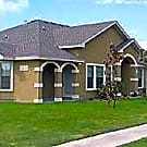 Townhomes on the Rhine - Corpus Christi, TX 78412