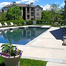 The Argyle At Willow Springs - Fort Collins, CO 80528