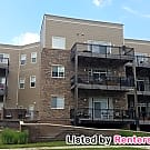 ~~Amazingly GRAND 2 bd condo just off Bear... - Denver, CO 80227
