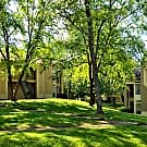Steeplechase Apartments - Knoxville, TN 37912
