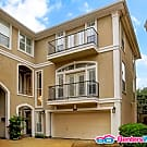 SPECTACULAR SECLUDED TOWNHOME - Houston, TX 77019