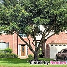 Beautiful 4 Bedroom 2 Story Brick Home in... - Missouri City, TX 77459