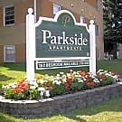 Parkside Apartments - North Saint Paul, MN 55109