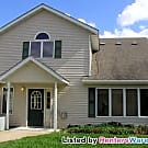 Great Townhome in Lindstrom! $1225   2 BR/2BA - Lindstrom, MN 55045