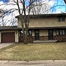 NICE SIDE-BY-SIDE DUPLEX, 2-BR, 2BTH, FENCED YARD - Champlin, MN 55316