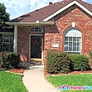 Stunning Allen home ready for move in Aug 15th - Allen, TX 75002