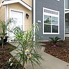 Energy Gorgeous 3/3 Home 2 car, Patio, Fruit Trees - Roseville, CA 95678