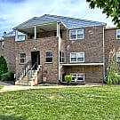 Laura Acres Apartments - Harrisburg, PA 17111