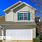 3825 Broadwater Ct - Gastonia, NC 28056