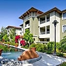 Estancia at Santa Clara - Santa Clara, CA 95054