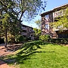 Lakeside Apartments - Wheaton, IL 60189