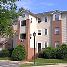 Salem Village - Charlotte, North Carolina 28209