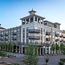 Residences at La Cantera - San Antonio, TX 78256