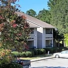 Winslow Place - Perry, GA 31069