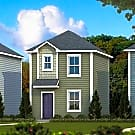 University Cottages - Central, SC 29630