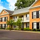 Kensington Grove Apartment Homes - Westerville, OH 43081