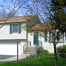 Single Family Home in Gated Community - Gettysburg, PA 17325