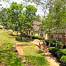 Landmark at Mountain View - Stone Mountain, GA 30083