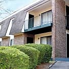 Vintage Creek Apartments - Augusta, GA 30909