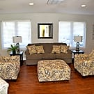 Summer Chase Apartment Homes - Johnson City, Tennessee 37601