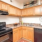 Monarch Crossing Apartment Homes - Newport News, VA 23602