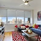 925 Common Luxury Apartments - New Orleans, LA 70112