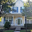 Scenic 3BR 2B Detached Home - Abingdon, MD 21009